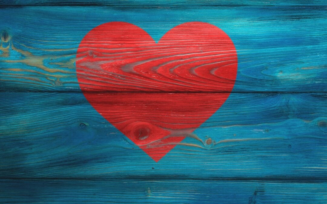 Does Love Make You Better in Business  | Blog