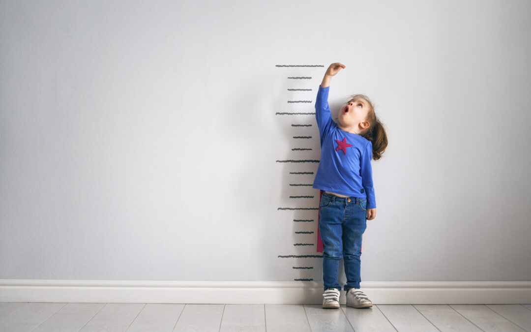 Why Your Experience May Not Be the Best Measurement | Blog